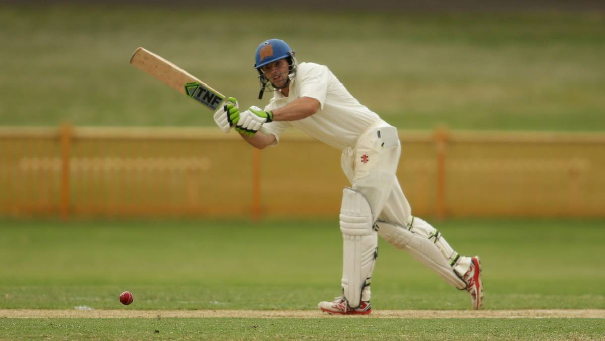 Cricket | Lake Mac Attack set for title defence