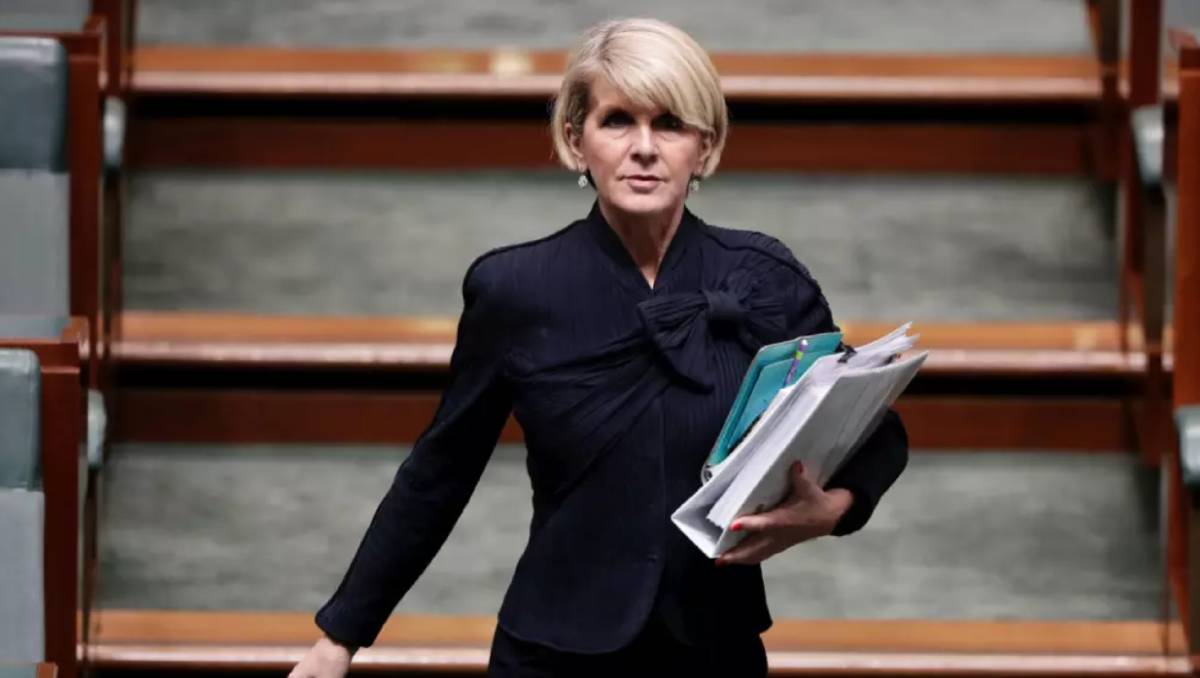 Bishop Questions Appalling Mp Behaviour Newcastle Herald Newcastle Nsw During her career, she won nine grand slam titles. bishop questions appalling mp