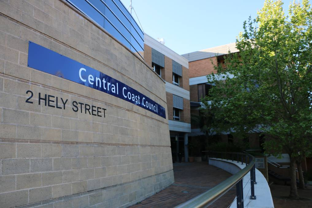 Central Coast Council Adopts Operational Plan To Deliver 792 Million In Services And Works In 2019 2020 Lakes Mail Morisset Nsw