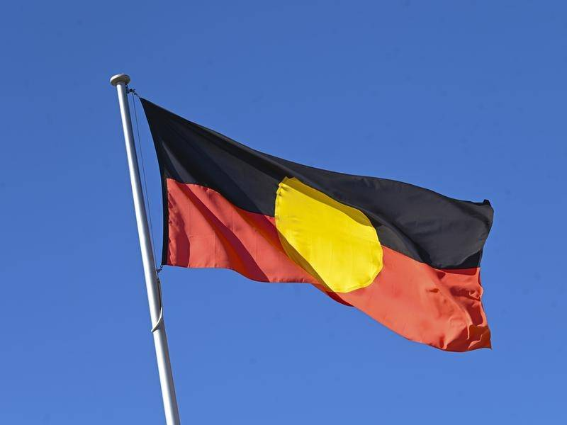 Human Rights Watch has slammed Australia's failure to address abuses against First Nations people.
