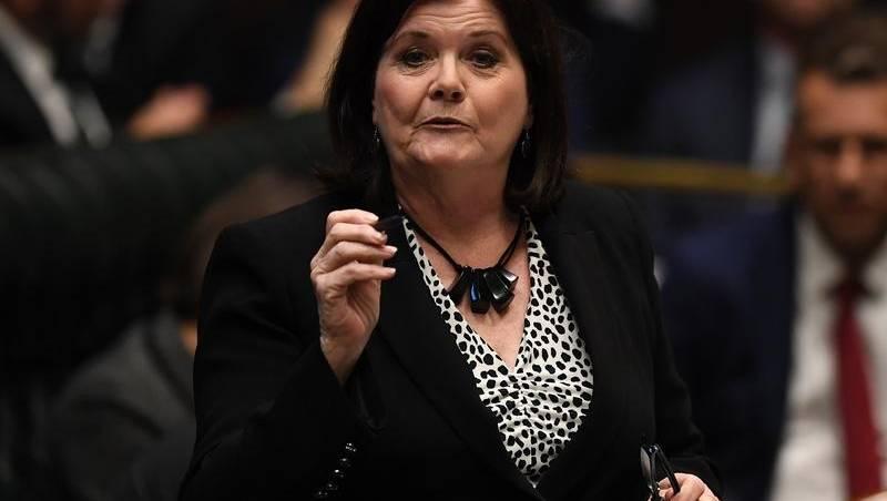 NSW govt suspends Central Coast Council