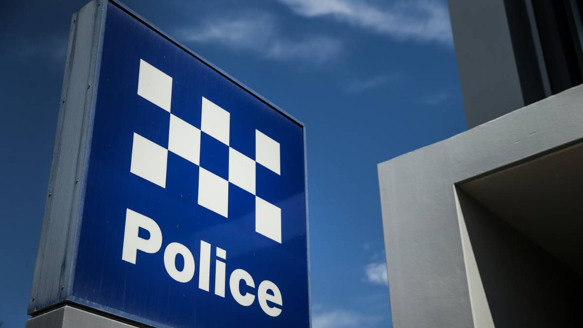 Lake Macquarie police warn school leavers after party tip-off