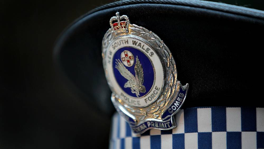 Woman charged over alleged Wallsend hit and run