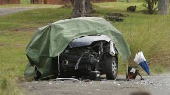 Driver who caused fatal crash was under influence of cannabis: court